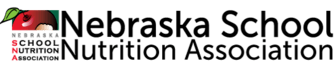 Nebraska School Nutrition Association
